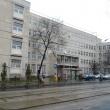 Ady Endre úti gyermekorvosi rendelő - dr. Major Zsuzsanna (Forrás: kispesti.hu)