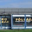 Bacsi Fólia - autófóliázás, épületfóliázás