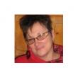 Bereczki Mária matematika-, fizika- és közgazdaságtan-tanár