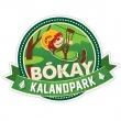 Bókay Kalandpark