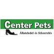 Center Pets Állateledel és Felszerelés - Interspar Pesterzsébet
