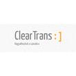 Clear Trans Fordítóiroda