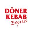 Döner Kebab Express - Soroksár