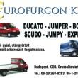 Eurofurgon Kft.