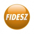Soroksári Fidesz