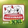 Fressnapf XXL Állati Áruház - Kispest