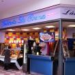 Gelateria la Crema - Auchan Soroksár