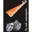 Gourmandia Webáruház