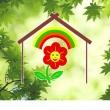 Harmónia Háza Hagyományőrző és Természetvédő Egyesület