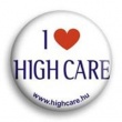 Stella High-Care Center Kozmetika - Grassalkovich út