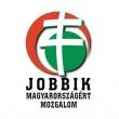 Jobbik Magyarországért Mozgalom - Soroksár