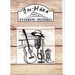 Joe Háza Étterem és Pizzéria