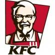 KFC - M5 Auchan Soroksár Drive Thru