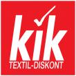 KiK Textildiszkont - Erzsébet Áruház