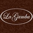 La Gamba Cipőbolt - Auchan Soroksár
