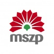 Magyar Szocialista Párt (MSZP) - XXIII. kerületi szervezet
