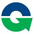 Mü-Gu Kft. - hulladék-gazdálkodás
