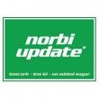 Norbi Update - Auchan Soroksár
