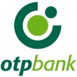 OTP Bank - Grassalkovich út