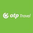OTP Travel - Liszt Ferenc Repülőtér