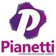 Pianetti Fürdőszoba & Home Dekor
