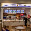 Pyrgos Taverna - Auchan Soroksár