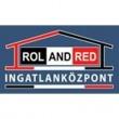 Rol-And-Red Ingatlanközpont