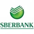 Sberbank - Grassalkovich út