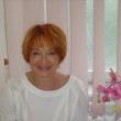 dr. Szécsi Erzsébet, Szé-Dent - Üllői út, fogorvosi rendelő