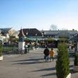 Tátra téri Piac és Vásárcsarnok