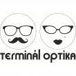 Terminál Optika - KöKi Terminál