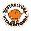Vitamin torna - Táncsics Mihály Művelődési Ház
