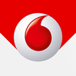 Vodafone - Auchan Soroksár