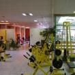 Wellness Delta Fitness - Delta Üzletház