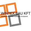 Wintex Bau Nyílászárók - Kisfaludy utca