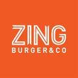 Zing Burger - Shopmark