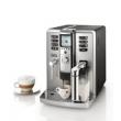 Espresso kávégépek javítása