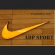 ADP Sport - Auchan Soroksár