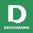 Deichmann - Auchan Soroksár