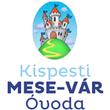 Kispesti Mese-Vár Óvoda