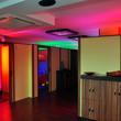 Mandala Szolárium Stúdió - Sallai Center