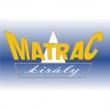 Matrac Király - Üllői út