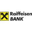 Raiffeisen Bank - Pestszentlőrinc, Üllői út 417.