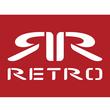 Retro Jeans - Auchan Soroksár