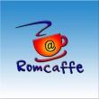 Romcaffe Internet kávézó