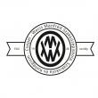 Weiss Manfréd Szakgimnáziuma, Szakközépiskolája és Kollégiuma