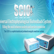 A Te napod - biorezonanciás állapotfelmérés