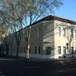 Kispesti Munkásotthon Művelődési Ház (KMO)