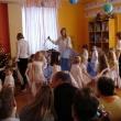 Montessori Mária Kétnyelvű Óvoda és Bölcsőde