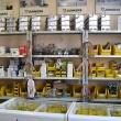 Bravó-Gáz Kft. - gázkészülékek kereskedelme, telepítése és szervize